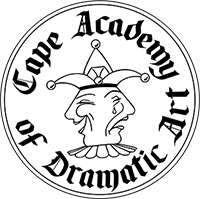 Cape Academy of Dramatic Art